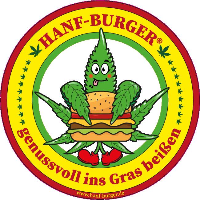 Hanfburger-Friendchoice